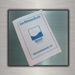 code maritime simplifié